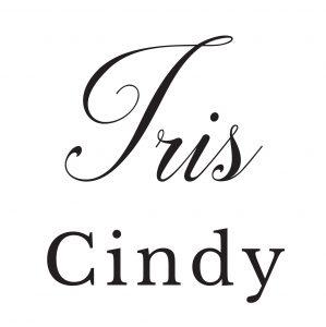 【桃園新秘推薦】新娘秘書CINDY-整體造型設計師